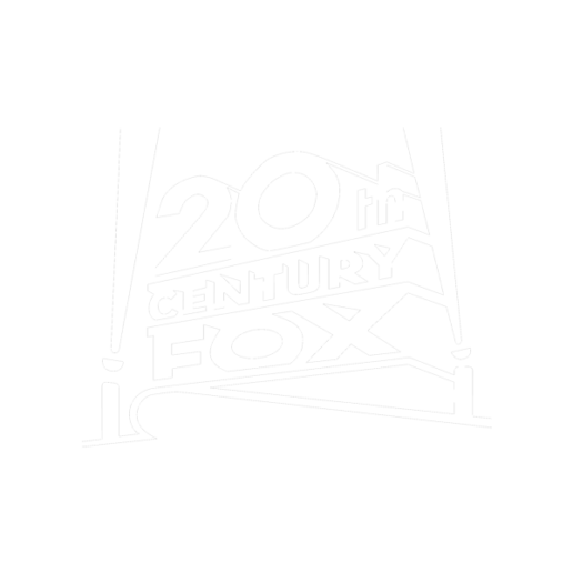 20th Century Fox - Video Production Los Angeles Client | Fiction Pictures