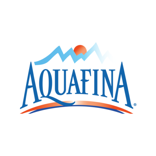 Aquafina Video Production Los Angeles Client | Fiction Pictures