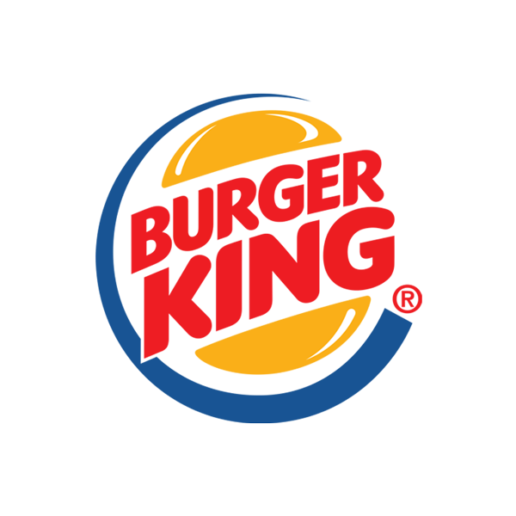 Burger King Video Production Los Angeles Client | Fiction Pictures