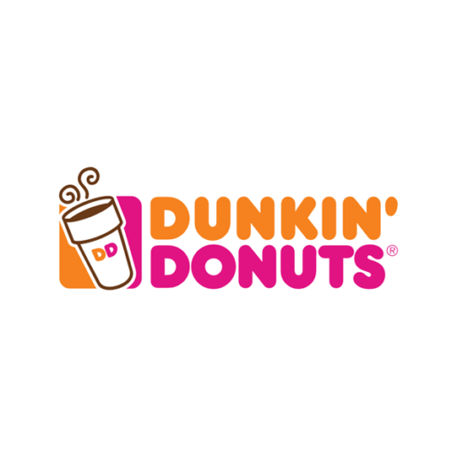 Dunkin Donuts Video Production Los Angeles Client | Fiction Pictures