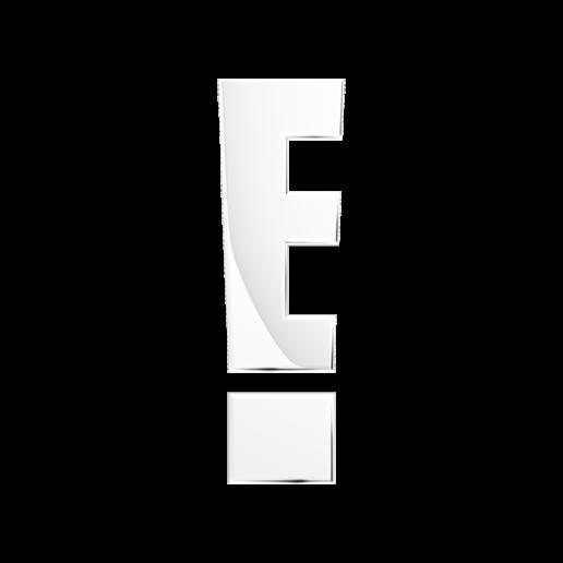 !E Entertainment Client - Video Production Los Angeles   Fiction Pictures