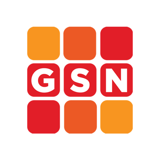 Game Show Network - Video Production Los Angeles   Fiction Pictures