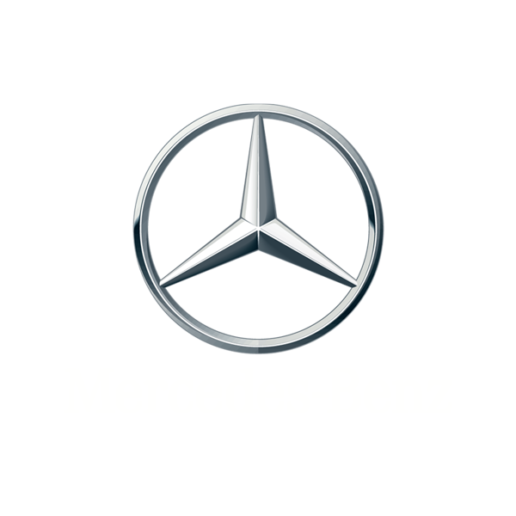 Mercedes-Benz Video Production Client | Fiction Pictures