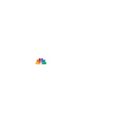 NBC Universal Video Production Los Angeles Client | Fiction Pictures