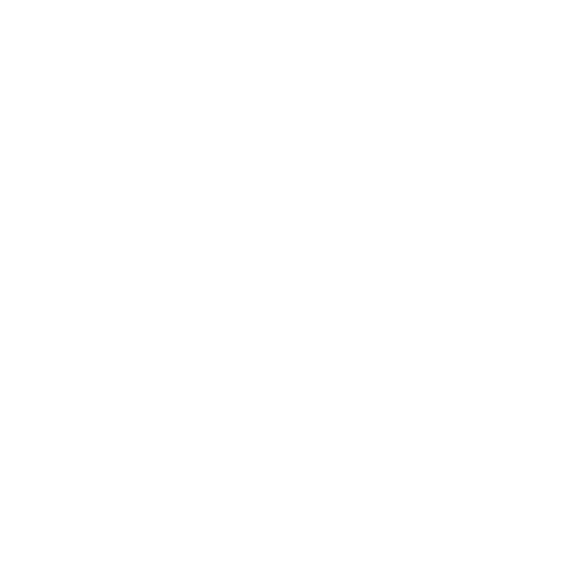 Paramount Pictures Video Production Los Angeles Client | Fiction Pictures