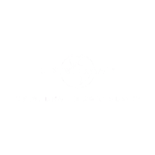 Universal Music Group Video Production Los Angeles Client | Fiction Pictures