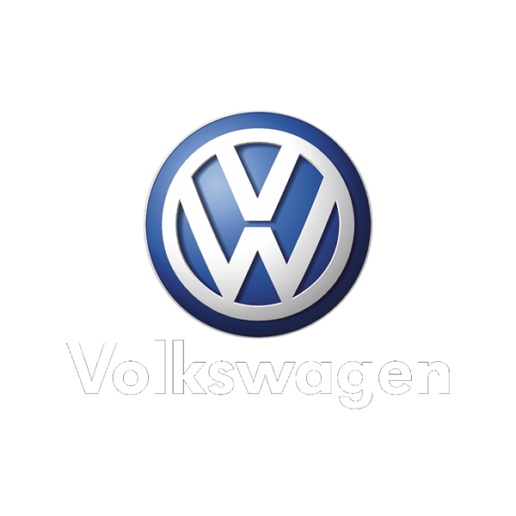 Volkswagen Client - Video Production Los Angeles | Fiction Pictures