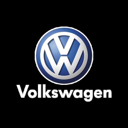 Volkswagen Client - Video Production Los Angeles | Fiction Pictures