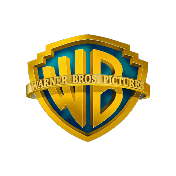 Warner Bros Pictures Video Production Los Angeles Client | Fiction Pictures
