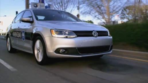 VW Fashion Squad Promo - Video Production Los Angeles | Fiction Pictures