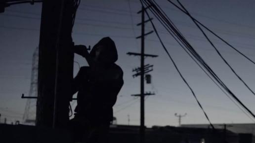 Zedd Shave It Official Music Video   Fiction Pictures