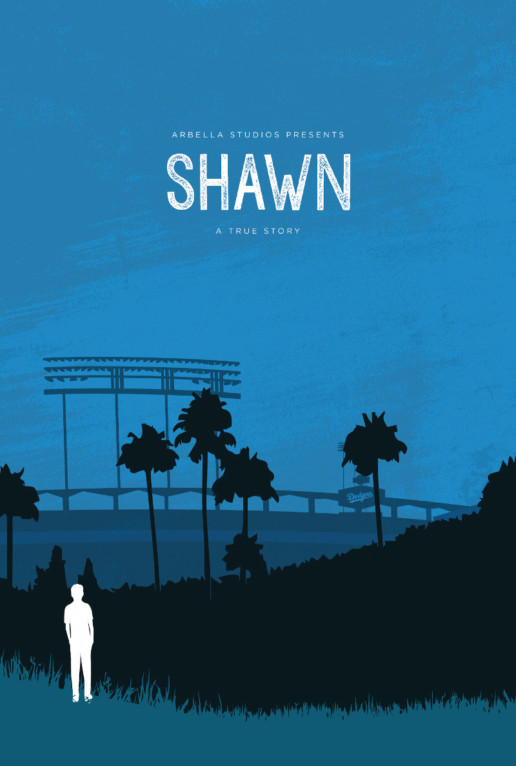 Fiction Pictures Film Shawn Documentary